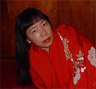 El detective samurai de Laura Joh Rowland