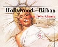 Presentación de Hollywood-Bilbao en Negra y Criminal