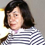Aniversario de la muerte de Patricia Highsmith