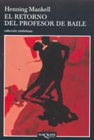 Novedad editorial en Argentina