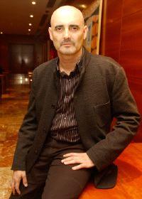 'Días sin tregua', ganadora del Premio Málaga de novela, sale a la venta mañana