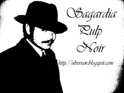 Las aventuras de Sagardia
