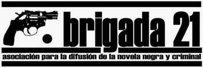 Leonardo Padura, Massimo Carlotto y Jordi Cervera, entre los Premios Brigada 21 de novela negra