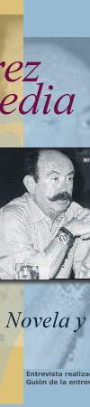 Fallece el escritor Rafael Ramírez Heredia