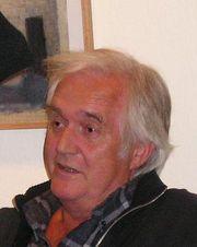 Henning Mankell gana la segunda edición del Premio Pepe Carvalho