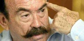 Homenaje al escritor Rafael Ramírez Heredia
