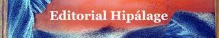 I Premio Nacional de Microrrelatos Hipálage