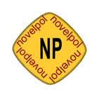 Premio NOVELPOL 2007