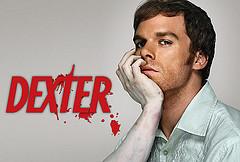 Cuatro adquiere los derechos de la serie 'Dexter'
