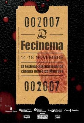 Fecinema 2007