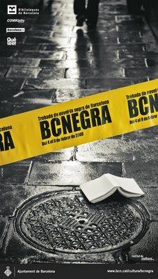 BCNegra 2008