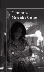 Entrevista a Mercedes Castro en Siglo XXI