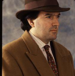 Larra, detective en el Prado