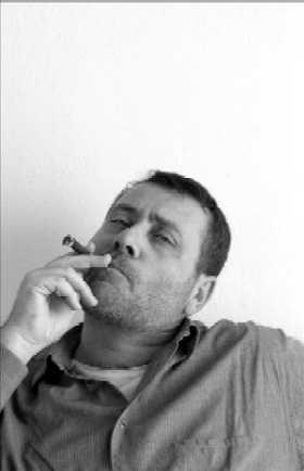 """Carlotto descubre en """"Hasta nunca, mi amor"""" la """"nueva mafia"""" italiana"""