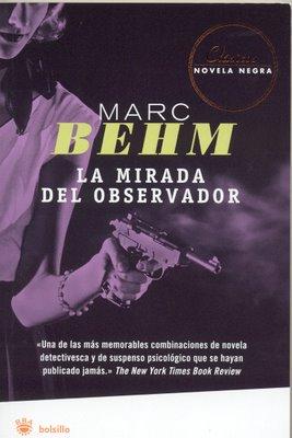 RBA bolsillo recupera los grandes clásicos de novela negra