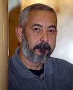 Leonardo Padura: un escritor que sufre cada cuartilla