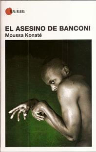 El asesino de Banconi