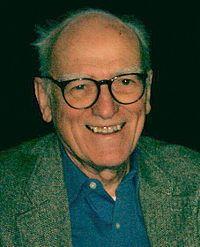 Falleció el escritor estadounidense de novela policiaca Donald Westlake