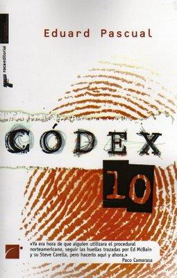 Códex 10, a la venta el 9 de marzo