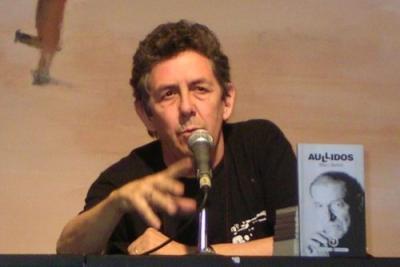 """Paco Camarasa: """"En un mundo global, hay que especializarse"""""""