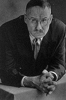El psicópata y los periódicos amarillos de James Ellroy