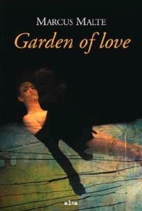 El escritor francés Marcus Malte presenta hoy en Bilbao su novela 'Garden of love'