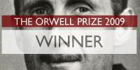 El blog de un policía anónimo gana el Premio Orwell