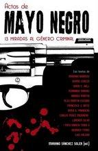 Actas de Mayo Negro