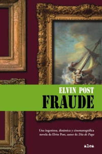 Fraude, de Elvin Post