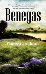 Benegas, de Francisco José Jurado