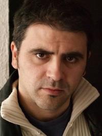 Premio Ciudad de Getafe de novela negra para el argentino Marcelo Luján