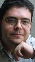 Entrevista a Luis Martínez Ruiz