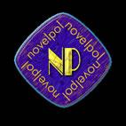 Finalistas II Premio Novelpol
